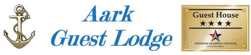 Guest Lodge and House Vanderbijlpark